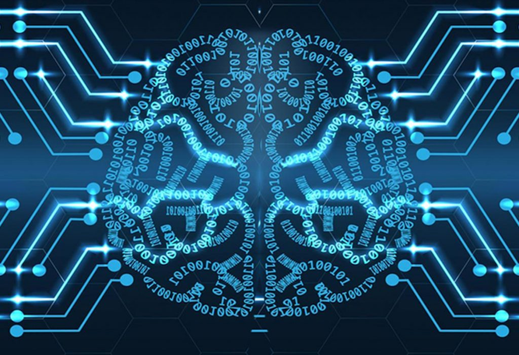 کرونا و هوش مصنوعی | پایگاه آینده پژوهی پزشکی