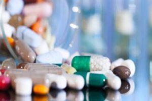 داروهای ضد پیری