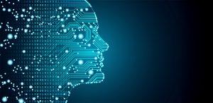 الگویتم های یادگیری ماشینی