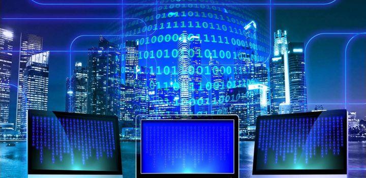 رایانه کوانتومی و رایانش کوانتومی