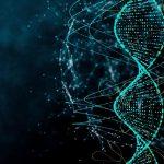 پایش برخط بیمار با کمک تست DNA مبتنی بر تلفن هوشمند
