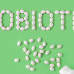 اشنایی با مبانی درمانی مبتنی بر پروبیوتیک در اینده نزدیک