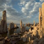 کشف حیات جدید مبتنی بر ارسنیک : دروغ یا واقعیت ؟